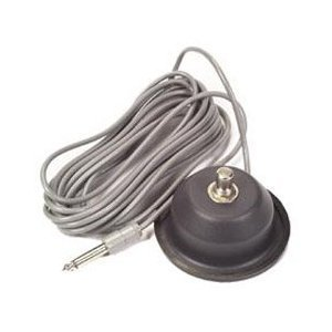 Peavey On/Off 1 Button Footswitch with 15' Cable