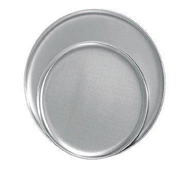 Browne Foodservice 575315 Browne Foodservice