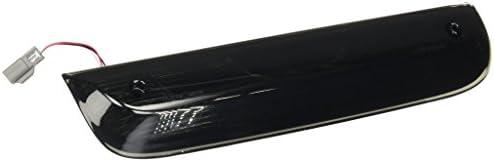 Recon 264128BK ブレーキライトキット