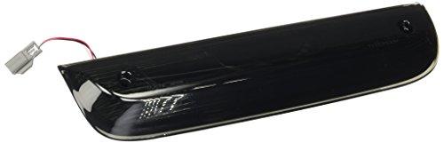 - Recon 264128BK Brake Light Kit