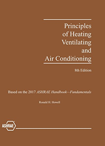 Prin.Of Heating,Ventilating+Air...2017