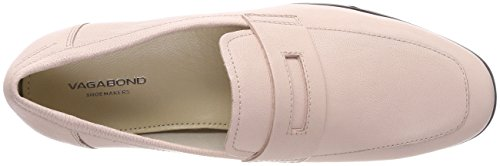 Vagabond Women's Marilyn Moccasins Pink (Milkshake 59) really for sale pick a best sale online quality free shipping outlet clearance tumblr ULQWiZfj