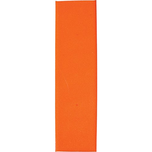 FKD Orange Grip Tape - 9