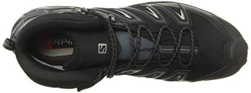 thumbnail 5 - Salomon Men's X Ultra 3 Wide Mid GTX Hiking - Choose SZ/color