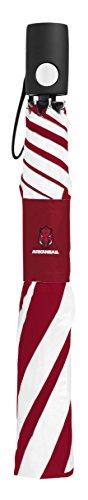 Wincraft NCAA Arkansas Razorbacks Automatic Folding Umbrella