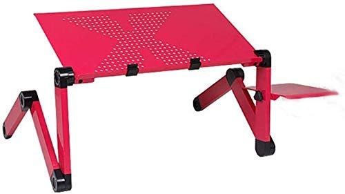 WI Mesa de pie Escritorio Escritorio ergonómico ajustable para ...