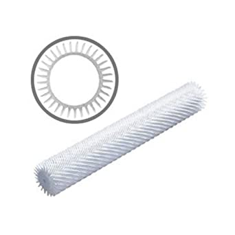 Seymour Midwest Various Head Width: 9-48 and Handle BISS SA10026 Various Head Width: 9-48 and Handle with Replacement Spiked Roller with Replacement Spiked Roller Midwest Rake Seymour Spiked Roller with 7//16 Super Sharp Spikes