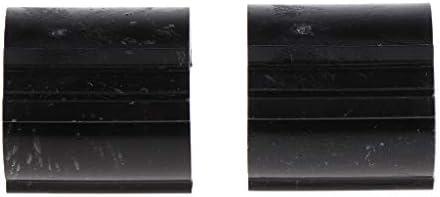 F Fityle Piezas de Recambio/Reparación para Bujes del Carro del Trazador para HP DesignJet 500 510 800: Amazon.es: Electrónica