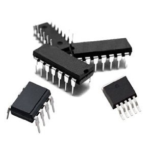 Logic, and Gate, Quad, 2 les/P, soic-14 SN74AC08DR Pack Of 2500 de Texas Instruments