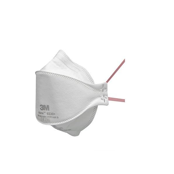 3M-Aura-Atemschutzmaske-9330-20-pack-EN-Sicherheit-zertifiziert