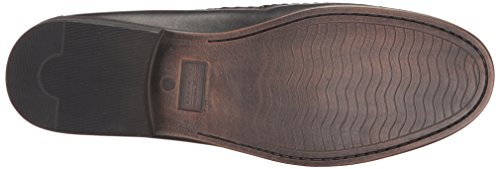 Giorgio Brutini Men's Monocle Loafer Black outlet really high quality buy online oV46r