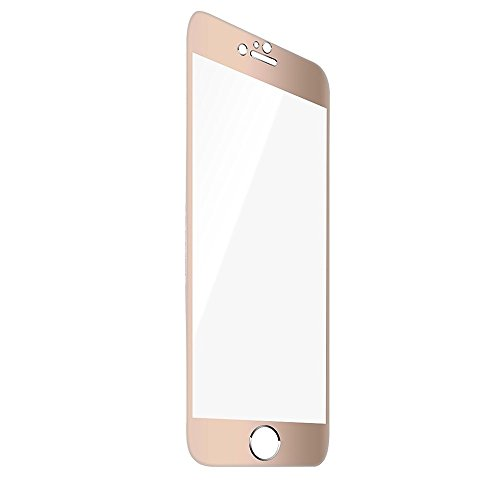 Iphone S Screen Protector Target