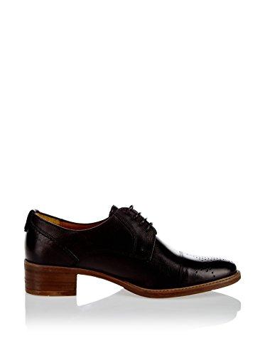 ... Marc O'Polo Shoes & Accessories schwarz EU 39 ...