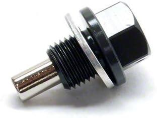 Greddy 13901302 Neodym-Becher-Ablassschraube