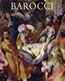 img - for Federico Barocci: Renaissance Master of Color and Line book / textbook / text book