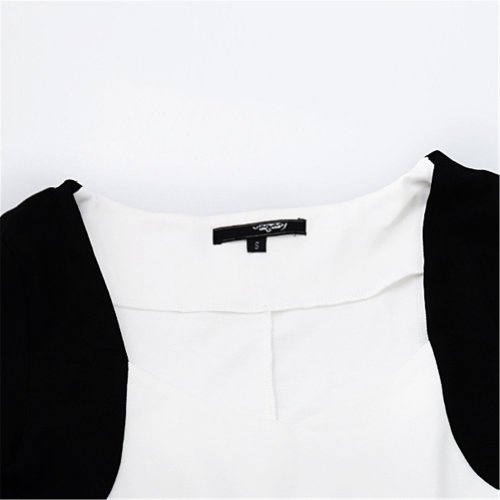 Little Hand Women's Rockabilly Pinup Bodycon Stretch Pencil Shift Sheath Dress