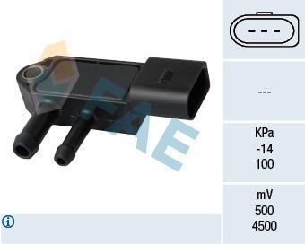 FAE 16109 Inyecció n de Combustible Francisco Albero
