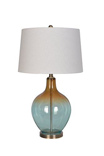 lampsperse-lps-201-glass-table-lamp-brown-blue
