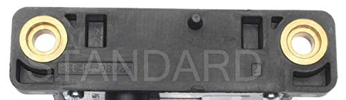 Standard Motor Products YA104 YAW Rate -