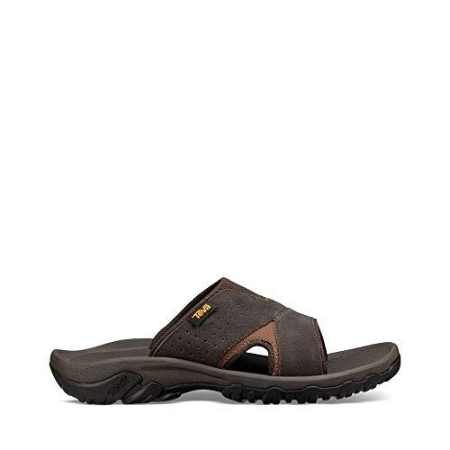 e6f82bd1f Teva Mens Men s M Katavi 2 Slide Sport Sandal