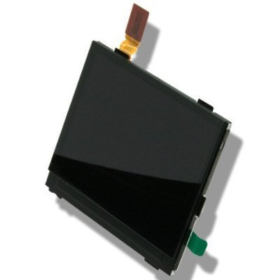 (LCD Display Screen FOR Blackberry Tour 9630 004-111/112 )