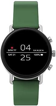 Skagen Connected Falster Touchscreen Smartwatch