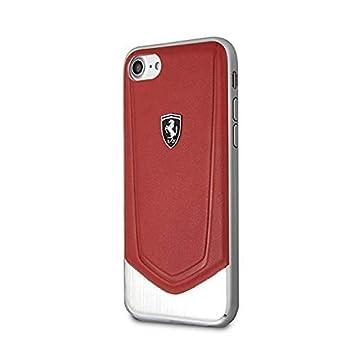 cover ferrari iphone 7 plus