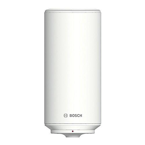 Termo Electrico Bosch ES 050-6 50 Li