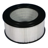 Filters-NOW RD5020 HEPA-5020 Duracraft Air Purifier Filters (Duracraft 5020 Filter compare prices)