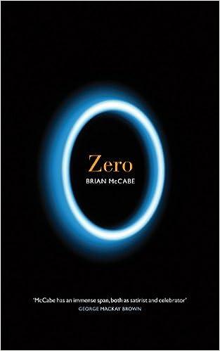 Book Zero