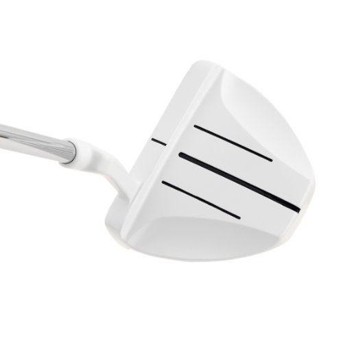 Tour Edge Backdraft GT Plus Putter No.7