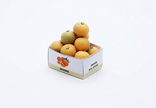 fruit locker - 5