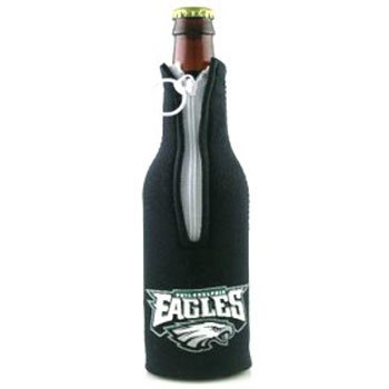Philadelphia Eagles Bottle Suit -