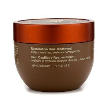 Ojon Damage Reverse Restorative Hair Treatment 3.1 oz by Ojon (Image #3)