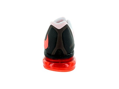 Bright Crimson White 2015 Air Max Shoe hombre Nike Black nbsp;running 8Yxq80n