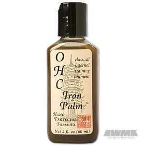 oriental herb company - 2
