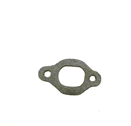 warrior timing chain - 2