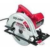 Cheap SKIL 5580-01 13 Amp 7-1/4-Inch SKILSAW Circular Saw Kit