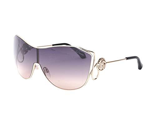Sunglasses Roberto Cavalli RC 1061 Garfagnana 32B gold / gradient ()