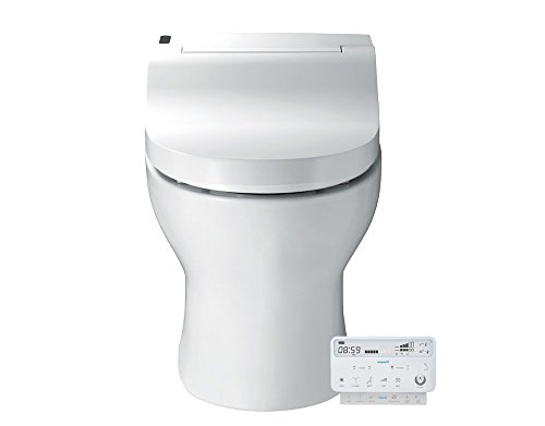 bio-bidet-ib835-fully-integated-bidet-toilet-system-white