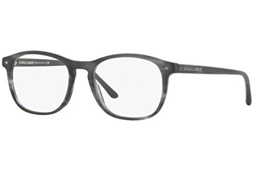 Montures Optiques Giorgio Armani AR7003 C52 5561