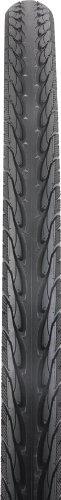 Kenda Kwick Bitumen Commuter Tire (Black)