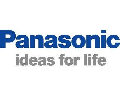 - Panasonic N2QAYB000485 Remote Control Compatible with select Panasonic Models, Black