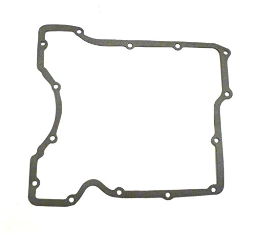 M-G 331650 oil pan transmission pan gasket for Yamaha XS1100 1100 XS lower end