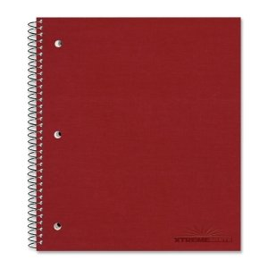RED31098 - Rediform National The Stuffer Wirebound Notebook