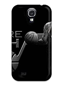 utah jazz nba basketball (48) NBA Sports & Colleges colorful Samsung Galaxy S4 cases