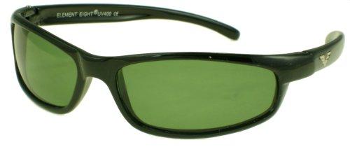 Element Eight Performance Eyewear Sunglasses - Style - Sunglasses 8 Element