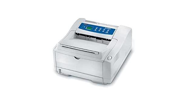 OKI B4350 Laser Printer 600 x 1200 DPI A4: Amazon.es ...
