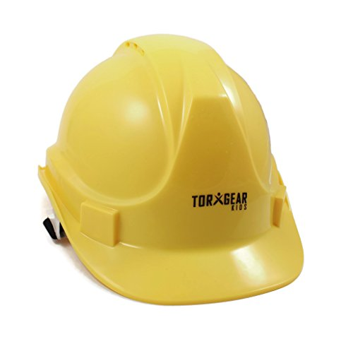 child-hard-hat-kids-construction-helmet-for-ages-3-to-6-by-torxgear-kids