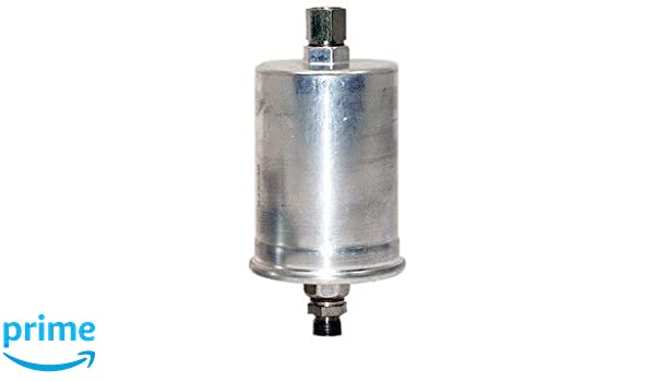 Fuel Filter WIX 33238